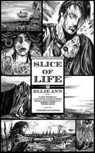 slice of life cover
