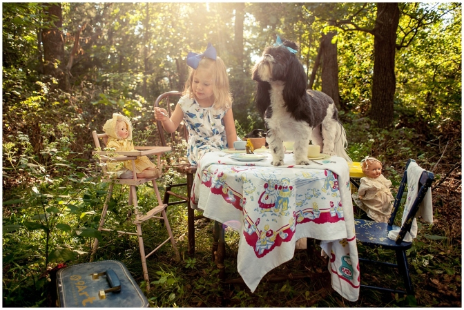 fairy-tale-tea-party-concept-shoot-by-lifestyle-and-editorial-photographer-9art-photography-joplin-mo_003b